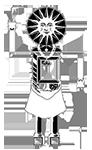 museum_logo150px