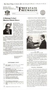 thumbnail of spring-1979